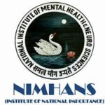 Nimhans